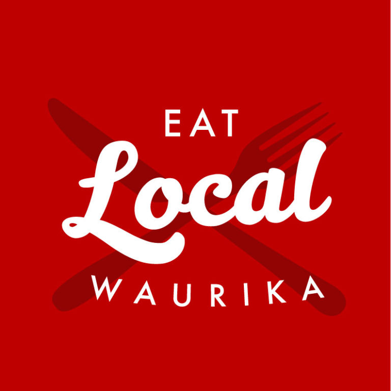 Eat Local Waurika