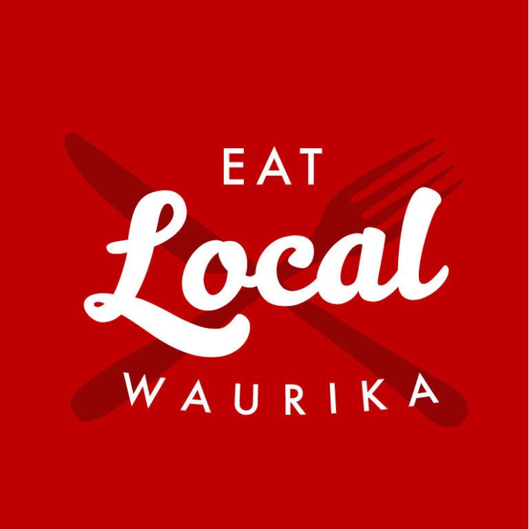 Eat Local Waurika